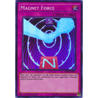 Magnet Force Thumb Nail