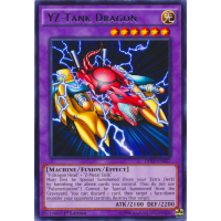 YZ-Tank Dragon Thumb Nail