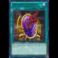 Dragon's Mirror Thumb Nail