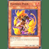 Flamvell Poun Thumb Nail