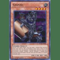 Gozuki Thumb Nail