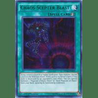Chaos Scepter Blast Thumb Nail