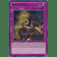 Power Wall Thumb Nail
