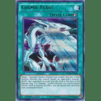 Cosmic Flare Thumb Nail