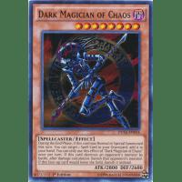Dark Magician of Chaos Thumb Nail