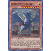 Judgment Dragon Thumb Nail