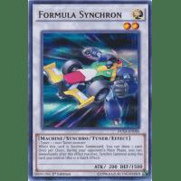 Formula Synchron Thumb Nail