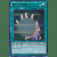 Soul Charge Thumb Nail