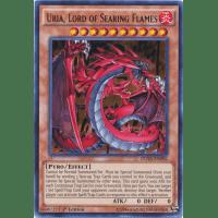 Uria, Lord of Searing Flames Thumb Nail