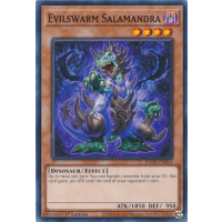 Evilswarm Salamandra Thumb Nail