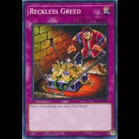 Reckless Greed Thumb Nail