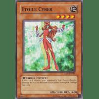 Etoile Cyber Thumb Nail