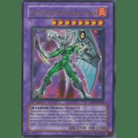 Elemental Hero Shining Phoenix Enforcer (Ultra Rare) Thumb Nail