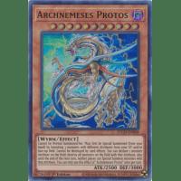 Archnemeses Protos Thumb Nail