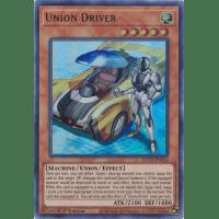 Union Driver Thumb Nail