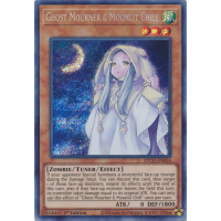 Ghost Mourner & Moonlit Chill Thumb Nail