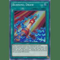 Burning Draw Thumb Nail