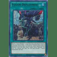 Fusion Deployment Thumb Nail