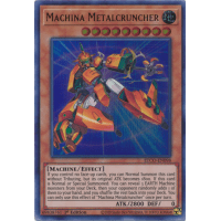 Machina Metalcruncher Thumb Nail