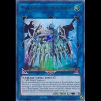 Mekk-Knight Spectrum Supreme Thumb Nail