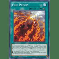 Fire Prison Thumb Nail