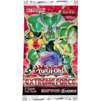 Extreme Force Booster Pack Thumb Nail