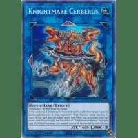 Knightmare Cerberus Thumb Nail