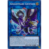 Knightmare Gryphon Thumb Nail
