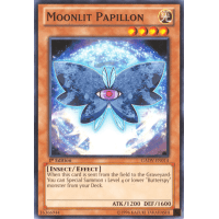 Moonlit Papillon Thumb Nail