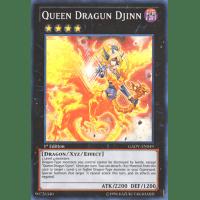 Queen Dragun Djinn Thumb Nail
