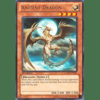 Ancient Dragon Thumb Nail