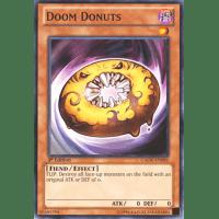 Doom Donuts Thumb Nail