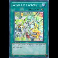 Wind-Up Factory Thumb Nail