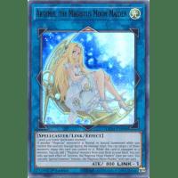 Artemis, the Magistus Moon Maiden Thumb Nail