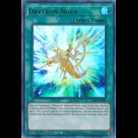 Drytron Nova Thumb Nail