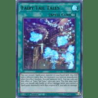 Fairy Tail Tales Thumb Nail