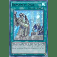 Dragunity Draft Thumb Nail