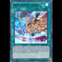Dragunity Glow Thumb Nail