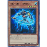 Photon Thrasher Thumb Nail