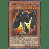 Blackwing - Sirocco the Dawn Thumb Nail