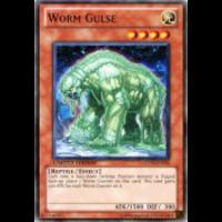 Worm Gulse Thumb Nail