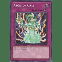 Aegis of Gaia Thumb Nail