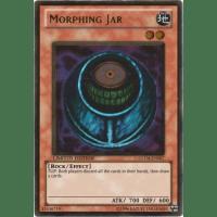Morphing Jar Thumb Nail