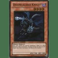 Doomcaliber Knight Thumb Nail