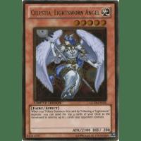 Celestia, Lightsworn Angel Thumb Nail