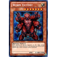 Worm Victory Thumb Nail