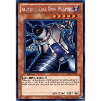 Ally of Justice Omni-Weapon Thumb Nail