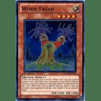 Worm Yagan Thumb Nail