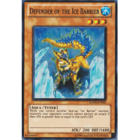 Defender of the Ice Barrier Thumb Nail