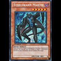 Steelswarm Mantis Thumb Nail